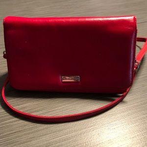 Pelle Studio Crossbody Bag
